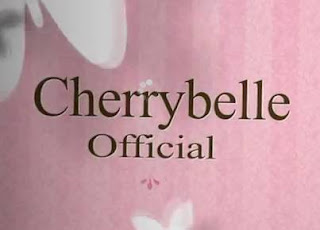Download Gratis Video Youtube Cherry Belle Love is You Official HD 3gp, mp4, flv, mpeg, dat