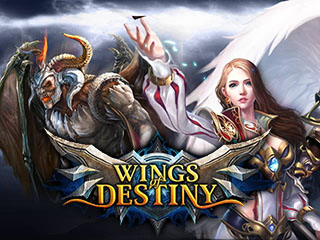 Wings_of_Destiny