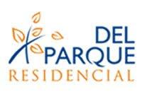 Del Parque Residencial