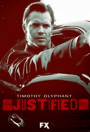 Assistir Justified 6×05 Online – Legendado