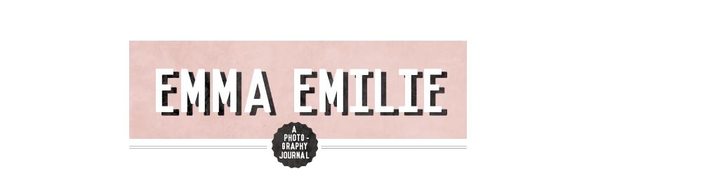 emma emilie