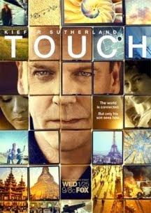 Touch - Linh cảm kỳ bí 2012 - topphimtuan.com