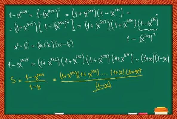http://matematicazup.com.br/exercicios-de-matematica