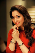 , Tamanna latest photos-thumbnail-6