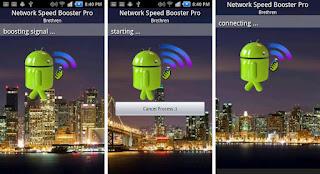 aplikasi penguat sinyal wifi untuk laptop