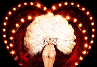 hurly-burly-burlesque-show-london