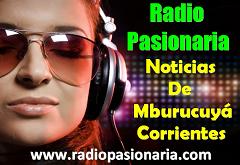 Radio Pasionaria