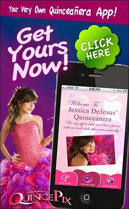 http://admin.quincepix.com/quinceaneradresses