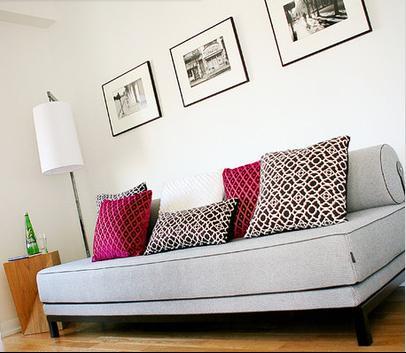 Fotos de sofas buenos sofas camas - Sofas cama buenos ...