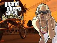 """Cheat Grand Theft Auto San Andreas (PS2) """"B.INDONESIA"""" - All Game ..."""