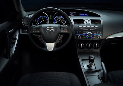 2012-Mazda-3-Dashboard-View