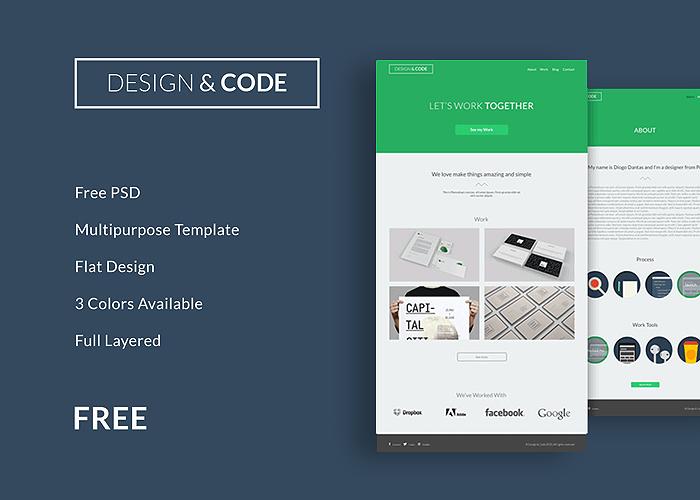 Design&Code