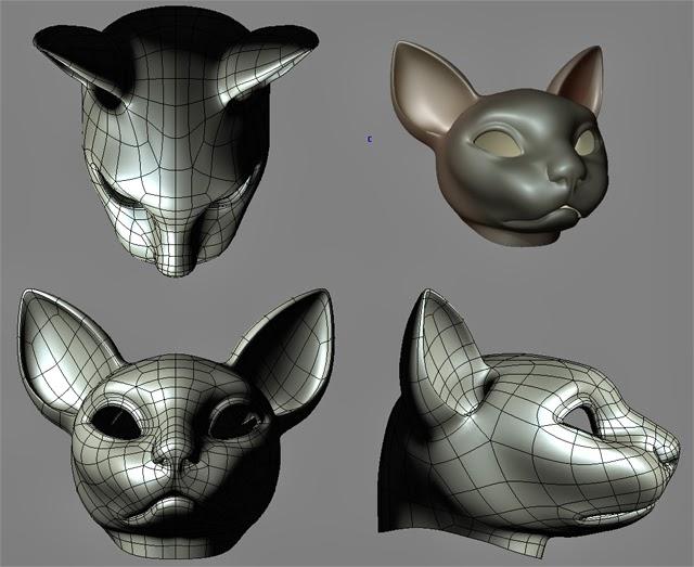 cat+02.jpg