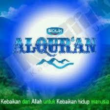 http://abimkazama2.blogspot.com