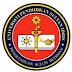 Jawatan Kosong Universiti Pendidikan Sultan Idris (UPSI) - Tarikh Tutup : 21 Okt 2013