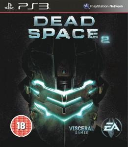 Download Dead Space 2 PS3 Torrent 2011
