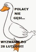http://starepianino.blogspot.com/2015/01/polacy-nie-gesi-wyzwanie.html