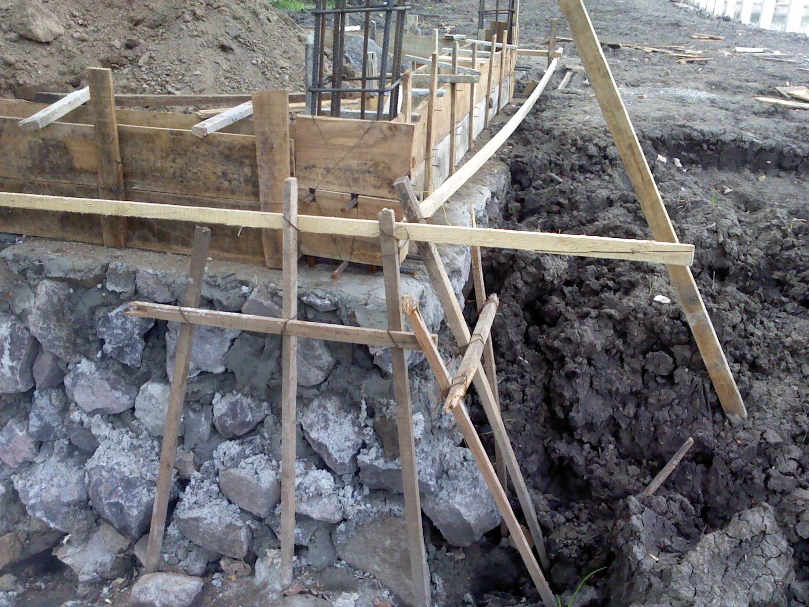 january 2012 civil engineering is teknik sipil