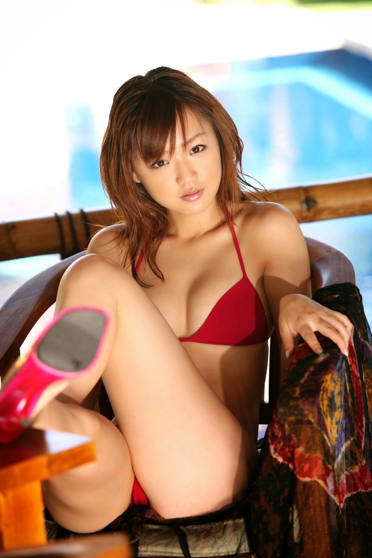 Asamiの画像 p1_38