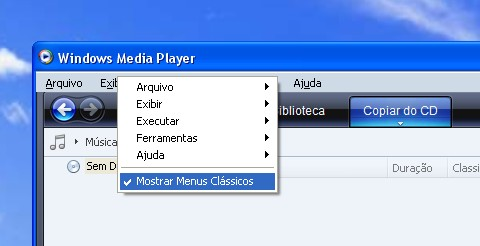 Download final media player win XP for free (Windows)
