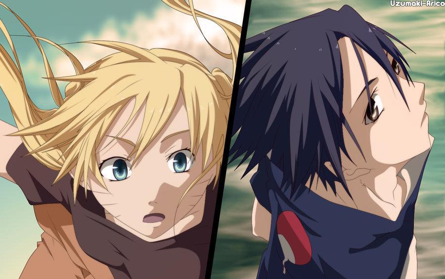 ... Chidori | L... Naruto Shippuden Susanoo Kurama