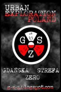 Gdańska Strefa Zero