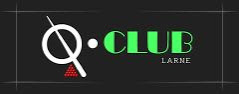 Q.Club Open Handicap (Event 5)