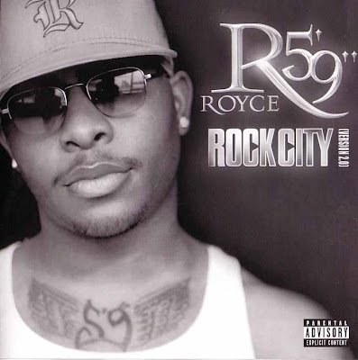 Royce_Da_59-Rock_City_2.5_(Special_Edition)-2002-HHR