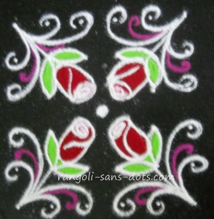 rose-buds-kolam-with-dots.jpg