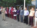 Dewan Guru SMK WiraBuana