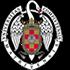 Master Medicina Estética y Antienvejecimiento Universidad Complutense de Madrid