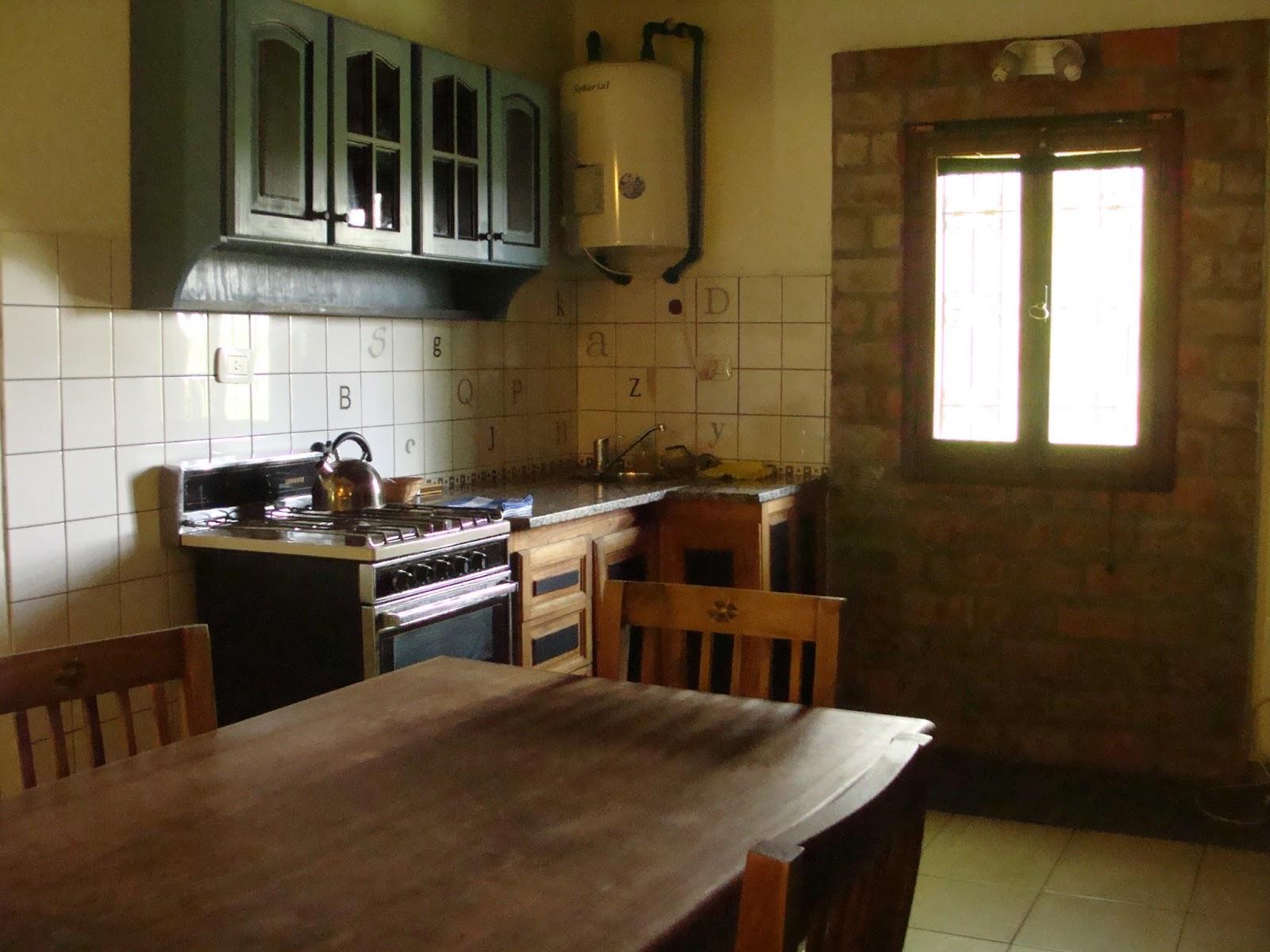Lujo Planes Insulares Cocina De La Cabaña Friso - Ideas de ...