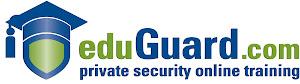 eduGuard logo