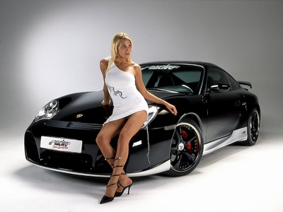 Cool Car And Beautiful Girl Automotive Cars Automotive Cars