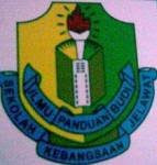 ;;*mY seConDry scHooL*;;