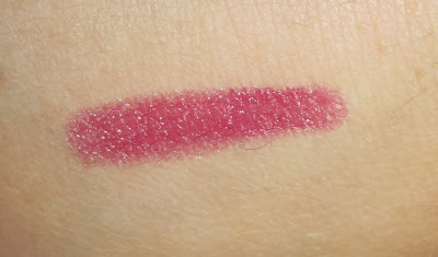Annabelle TwistUp Retractable Lipstick Crayon in Royale Swatch