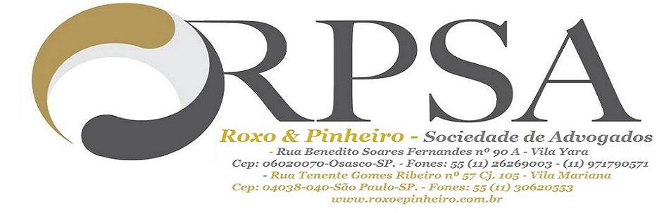 ROXO E PINHEIRO BANNER 06