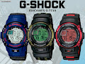 G-7700 - G-7710