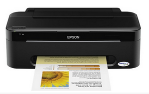 Epson Stylus T13 Free Download Driver