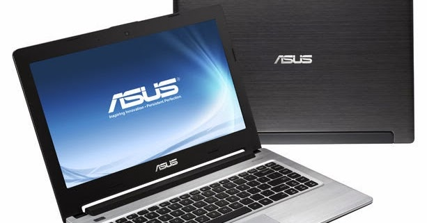 Pci Data Acquisition And Signal Processing Controller Driver Asus Download