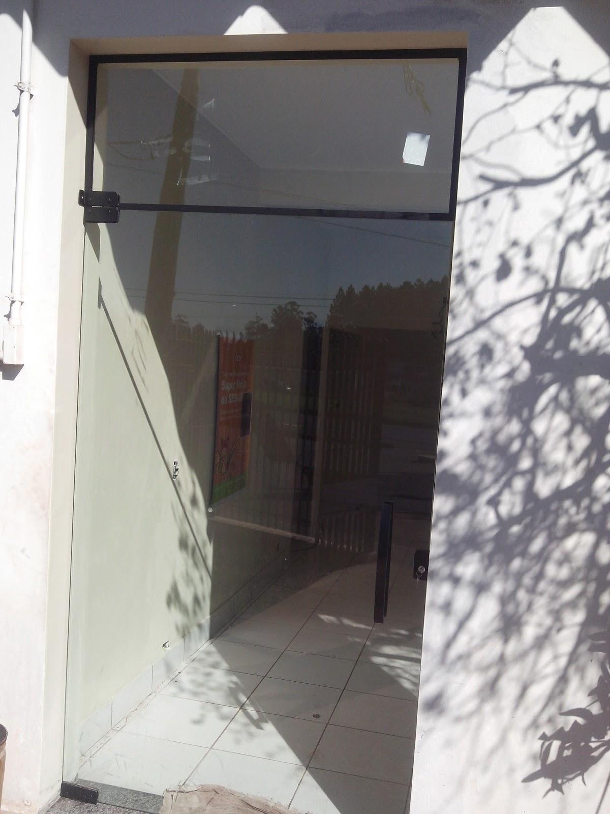 #675B51 FRANCO VIDROS TEMPERADOS: Julho 2013 318 Janelas De Vidro Temperado Em Ribeirão Preto