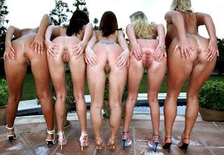 Hot Girl Naked - rs-Multiple_Girls_3_1533539266-739956.jpg