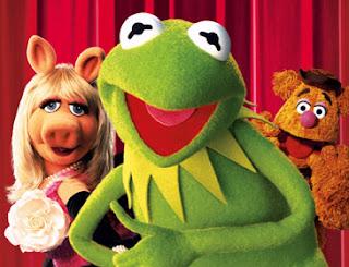 muppets goldman sachs