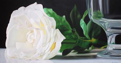pinturas-bodegones-flores