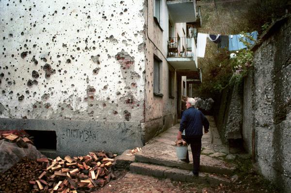 ... Srebrenica genocide ethnic cleasning and genocide before Srebrenica