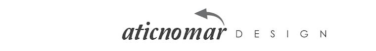 aticnomar design