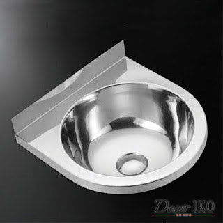 http://decoriko.ru/magazin/folder/stainless_sinks