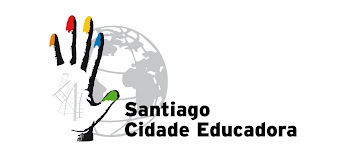 CIDADE EDUCADORA
