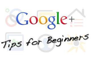 tips Google+ Tips for beginners y vídeo tutorial de Lasse Rouhiainen