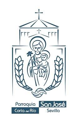 Sede Canónica de la Hermandad